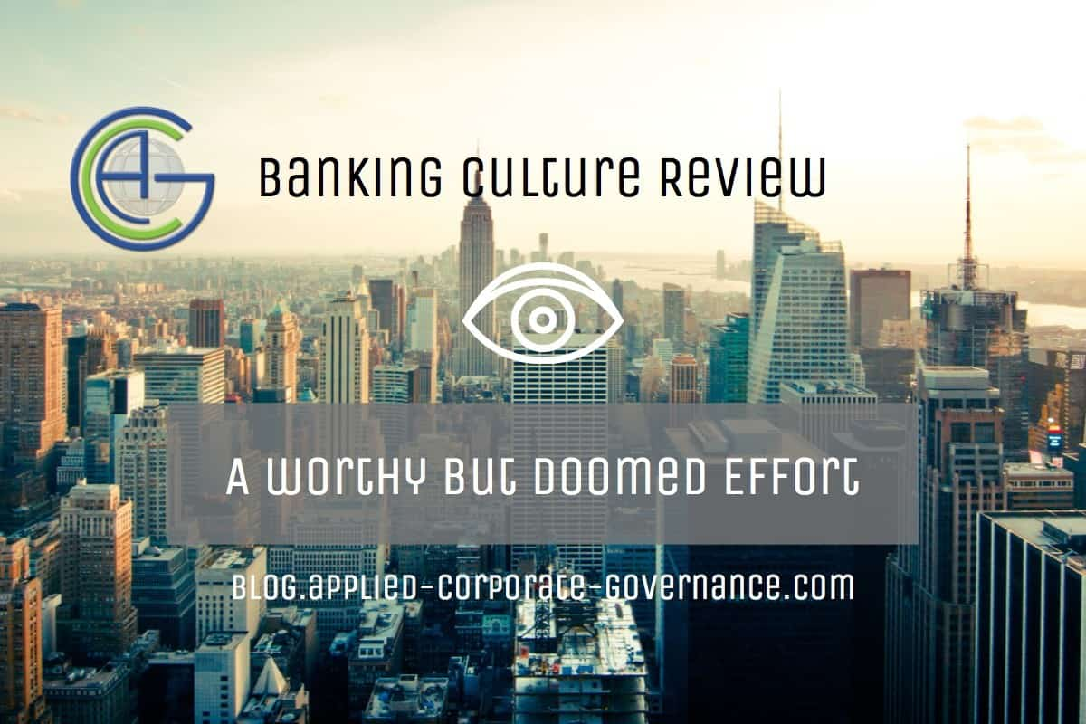 banking-culture-review