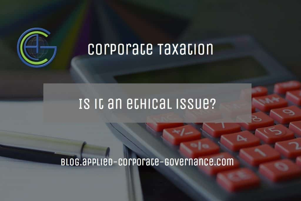corporate-taxation